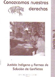 CartillaJusticiaIndigena.jpg
